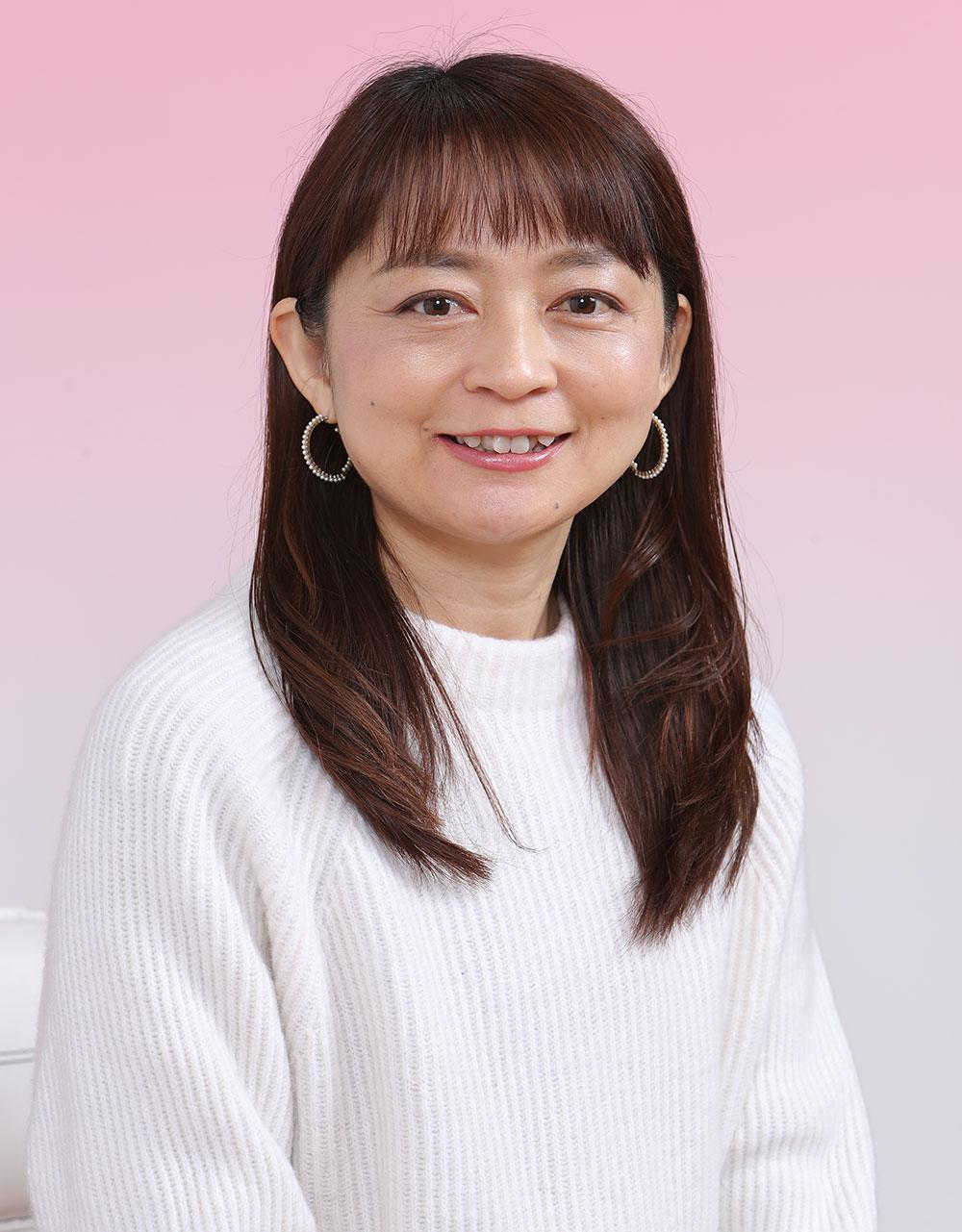 宮城県 柴田町船岡のピアノ・声楽・リトミック教室『Megumi music school』講師:大森 恵